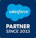 Salesforce_Badge_Partner