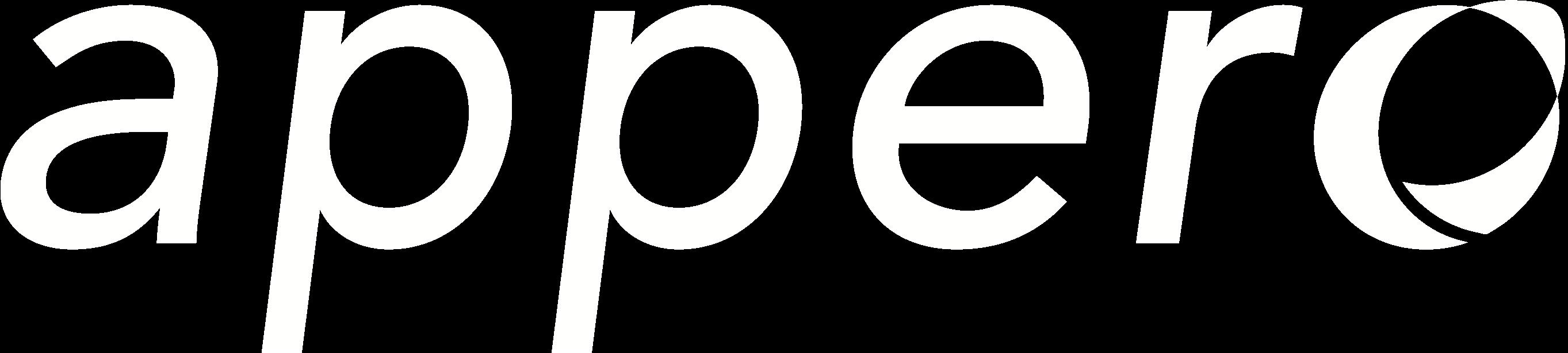 appero_Logo_transparent.png