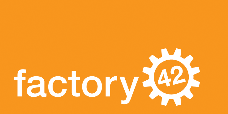 factory42 GmbH