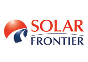 Solar Frontier Europe GmbH