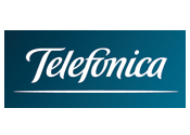 Telefonica Germany GmbH