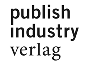 publish-industry Verlag GmbH