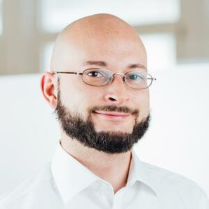 Christian Szandor Knapp
