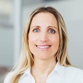 Dr. Michaela Hamori-Satzinger