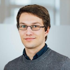 Schmidt_Hannes.jpg
