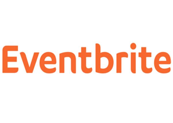 Eventbrite_Logo.png