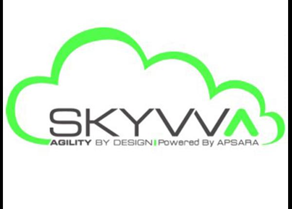SKYYVA_Logo.png