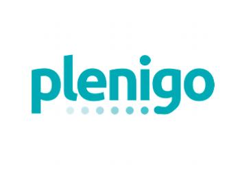 plenigo_Logo.png