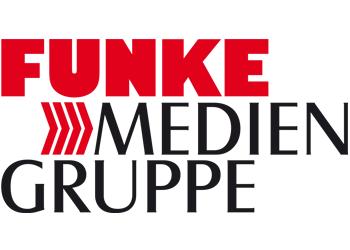 FUNKE_Mediengruppe_Logo.png