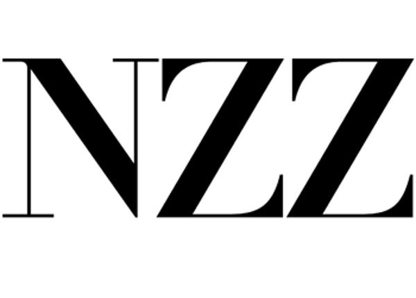 NZZ_Logo.png