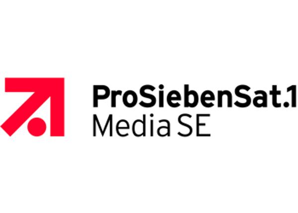 ProSiebenSat.1_Media_SE_Logo.png