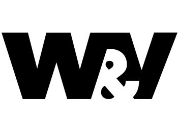 Verlag_Werben_Verkaufen_Logo.png