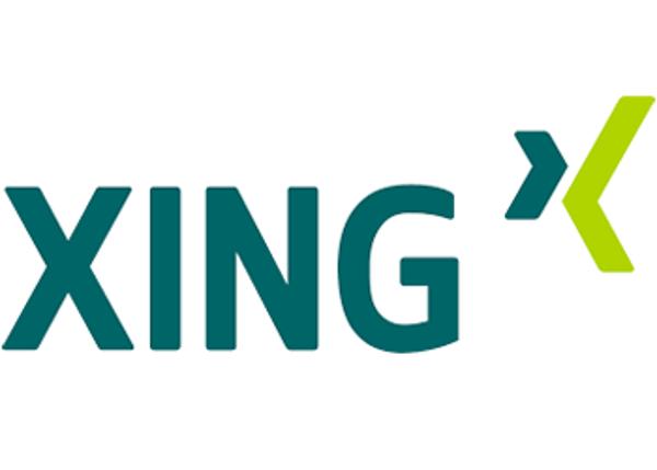 XING_Logo.png