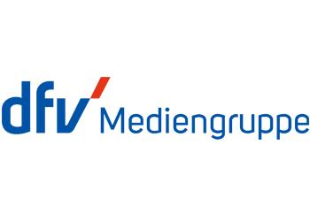 dfv_Mediengruppe_Logo.png
