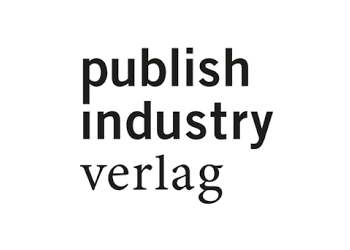 publish_industry_Verlag_Logo.png