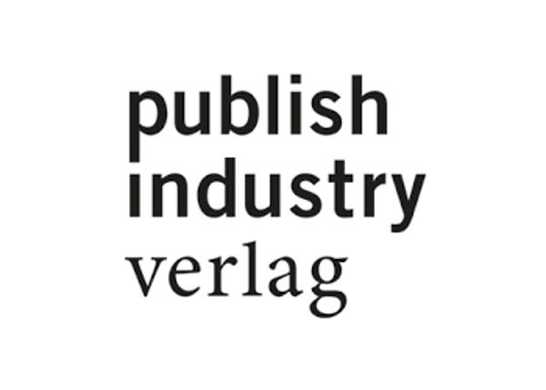 publish_industry_Verlag_Logo.png