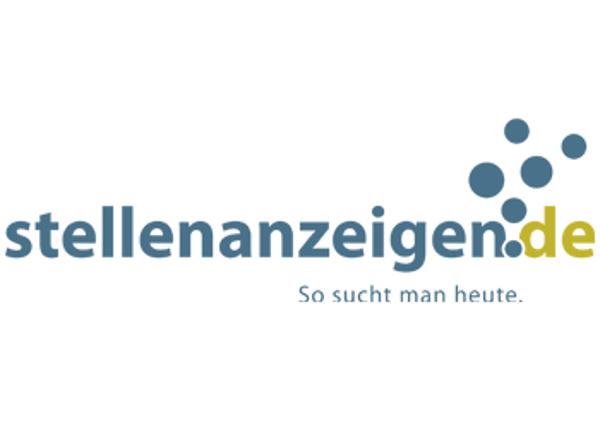 stellenanzeigen.de_Logo.png